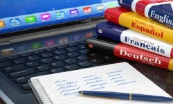 Consejos a la hora de contratar servicios de traducción.
