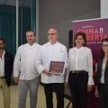 Cuina Oberta vuelve a València en su 17ª edición.
