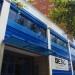 ESIC es la 2ª escuela de negocios con más capacidad para atraer y retener talento de España