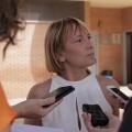 El Ayuntamiento anuncia una reducción de la tasa TAMER para el 94 por ciento de la ciudadania. (Pilar Soriano).