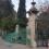 El Ayuntamiento comienza los trámites para contratar las obras de reparación de la valla de Viveros