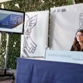 El Consell incluye una partida reivindicativa de 1.325 millones de euros en los Presupuestos de 2018 para garantizar los derechos de valencianos y valencianas.