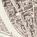 El Plan especial de protección de Ciutat Vella recuperará la trama urbana histórica y protegerá más de 500 edificios.