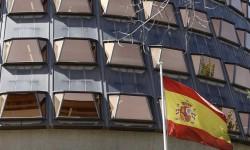 El Tribunal Constitucional anula por unanimidad la ley del referéndum del 1 de octubre.