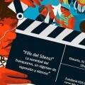 El documental Fills del Silenci, ejemplo de cine ciudadano comprometido.