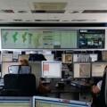Emergencias refuerza un 8 por ciento los turnos del personal de teléfono '1·1·2 Comunitat Valenciana' el 9 d'Octubre.