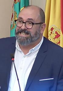 Enric Nomdedéu.