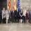 Puig defiende que se profundice en la 'dignificación, protección y difusión' de las lenguas del Estado en una 'necesaria' reforma constitucional
