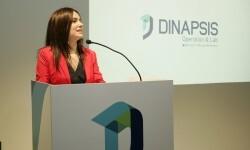 Hidraqua expone su compromiso medioambiental y lucha contra el cambio climático durante la Semana de la Responsabilidad Social en Valencia.