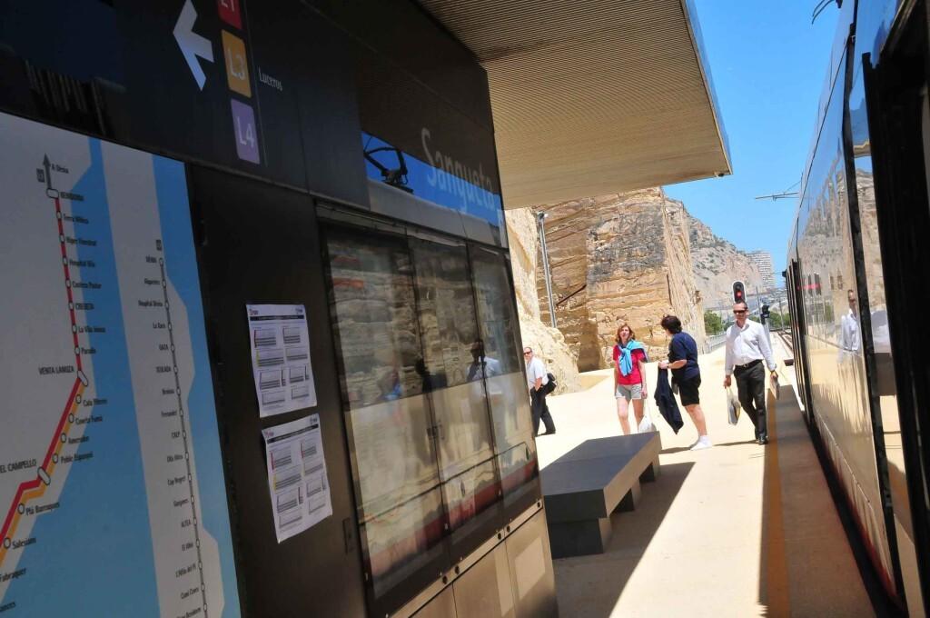 Huelga_Alicante