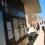 TRAM d'Alacant ofrece servicios mínimos del 50% y 60% durante los paros parciales convocados los próximos días 23, 26 y 27 de octubre