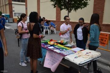 II Encuentro Juvenil de Junta Central Fallera (190)
