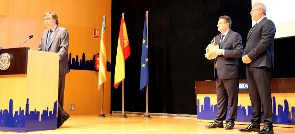 Javier Diez.