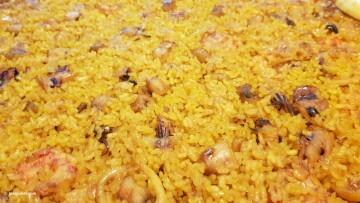 Jornadas Gastronómicas del Arroz Ciudad de Cullera (121)