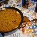 Jornadas Gastronómicas del Arroz Ciudad de Cullera (127)