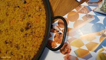 Jornadas Gastronómicas del Arroz Ciudad de Cullera (129)