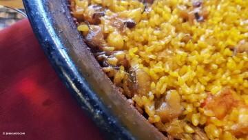Jornadas Gastronómicas del Arroz Ciudad de Cullera (138)