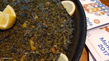 Jornadas Gastronómicas del Arroz Ciudad de Cullera (142)