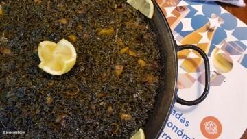 Jornadas Gastronómicas del Arroz Ciudad de Cullera (147)