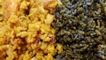 Jornadas Gastronómicas del Arroz Ciudad de Cullera (151)