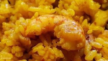 Jornadas Gastronómicas del Arroz Ciudad de Cullera (161)