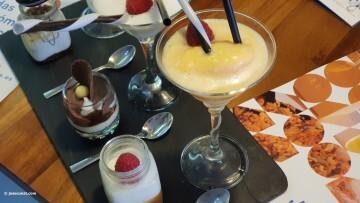 Jornadas Gastronómicas del Arroz Ciudad de Cullera (181)