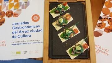 Jornadas Gastronómicas del Arroz Ciudad de Cullera (49)