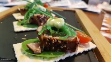 Jornadas Gastronómicas del Arroz Ciudad de Cullera (51)