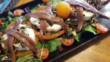 Jornadas Gastronómicas del Arroz Ciudad de Cullera (66)