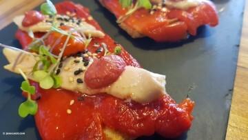 Jornadas Gastronómicas del Arroz Ciudad de Cullera (81)