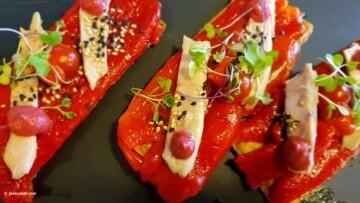 Jornadas Gastronómicas del Arroz Ciudad de Cullera (90)