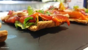 Jornadas Gastronómicas del Arroz Ciudad de Cullera (91)
