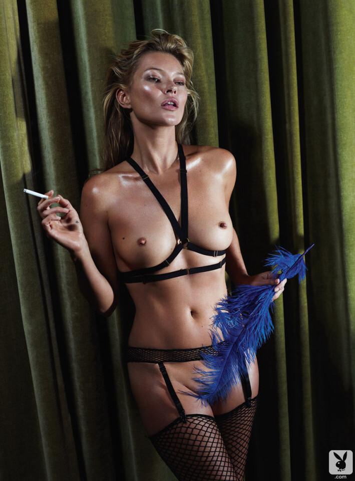 Kate-Moss-Playboy-60-aniversario-4