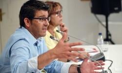 La Diputació de València destinará más recursos a los municipios para proyectos y planes urbanísticos.