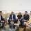 La Diputació de València dissenyarà la nova estratègia industrial de Silla, Beniparrell i Alcàsser