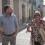 La Diputación asiste a l'Ènova para ayudarle a crecer como municipio y evitar la despoblación