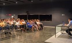 La Diputación forma a técnicos municipales y personal político sobre la aplicación de los Planes de Igualdad.