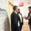 La Diputació proposa millorar la connexió entre els polígons de Rafelbunyol i La Pobla amb un bulevard