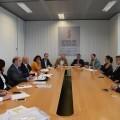 La Generalitat constituye la comisión de seguimiento para la implantación de la justicia digital.