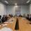 La Generalitat constituye la comisión de seguimiento para la implantación de la justicia digital