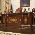 La #LaTelefonada a las Falleras Mayores de Valencia 2018 (19)