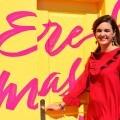 La campaña 'Oportunitats' sale a la calle para legar a todos los barrios d ela ciudad.