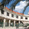 La espera media quirúrgica se sitúa en 123 días en la Comunitat Valenciana.