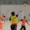 Les Escoles Esportives Municipals arranquen el curs amb més de 6.000 alumnes inscrits
