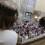 Més de 80.000 persones participen en les activitats organitzades per la Generalitat amb motiu del 9 d'Octubre