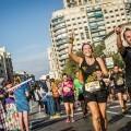 Medio Maratón y Maratón Valencia ya superan los 13.600 y 17.800 corredores.