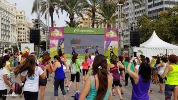 Miles de personas se manifiestan por la unidad de España en Valencia 20170930_120731 (23)