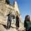 Montesa actuará en el Castillo para mejorar su accesibilidad y hacerlo visitable