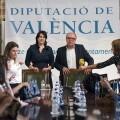 """Pepe Ruiz-""""La continuidad del proyecto Escalante está garantizada""""."""