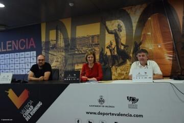 Presentación final Supercopa de España de Waterpolo Femenino (8)